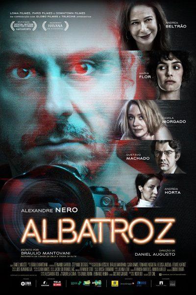 ALBATROZ