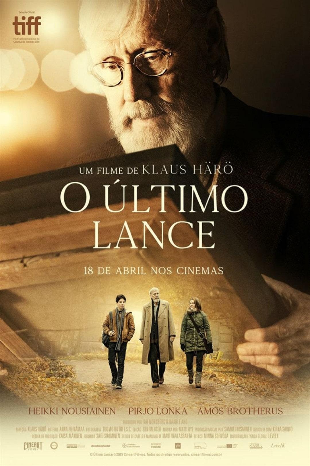Cine Belas Artes | cartaz-ultimo-lance-min - Cine Belas Artes