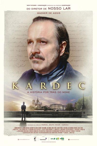 KARDEC - O FILME