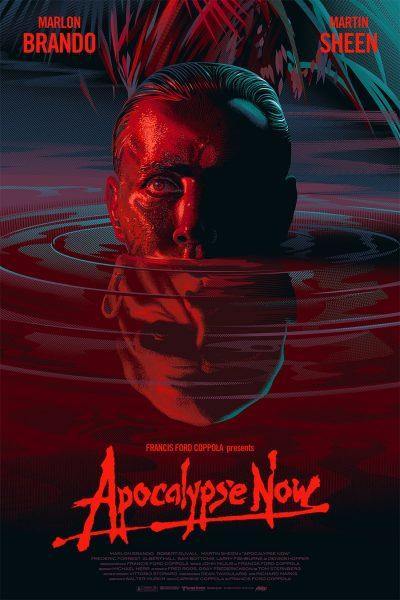 Apocalipse Now: Final Cut