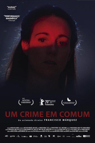 Um Crime Comum